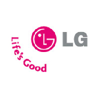 LG air conditioning brand